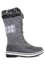 womens northside bishop boot