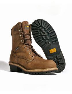 Carolina boots boots