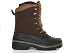 mens ranger apun pack boot brown