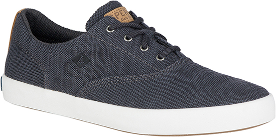mens sperry wahoo