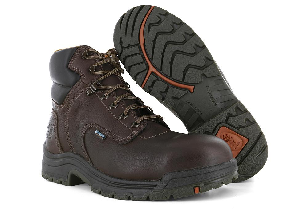 Skechers Van A Pie 3 Para Mujer Fitknit Zapatos Para Caminar ctaFCDVtlk