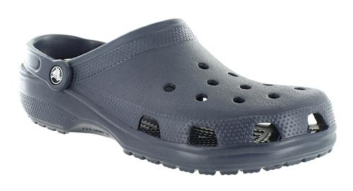 mens crocs cayman