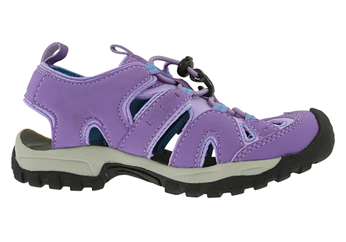 girls northside sandal