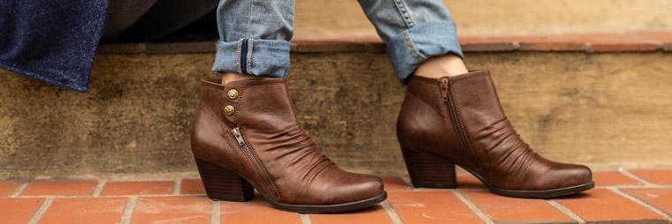 Womens Shoes Athletics Dress Boots Nursing Amp More