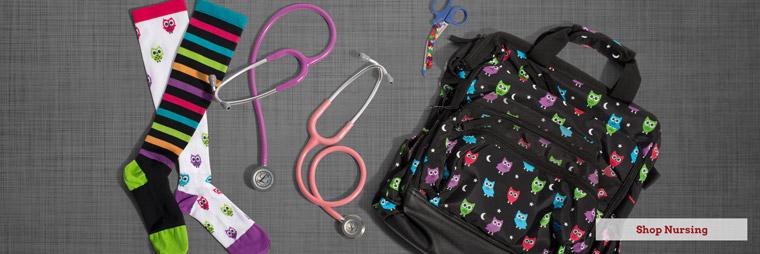 Medical Scrubs Nursing Uniforms For Men Amp Women Super Shoes