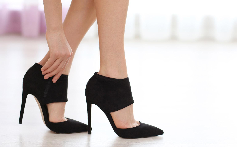 Womens Dress Shoes | Super Shoes
