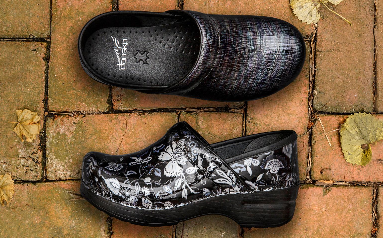 Womens Nursing Shoes \u0026 Medical Clogs