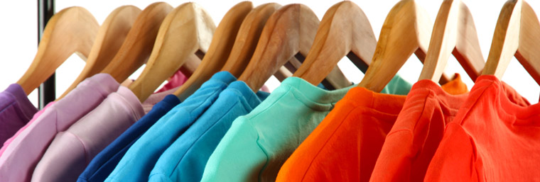 Insulated Bibs Camo Bibs Outerwear Workwear Work Clothing