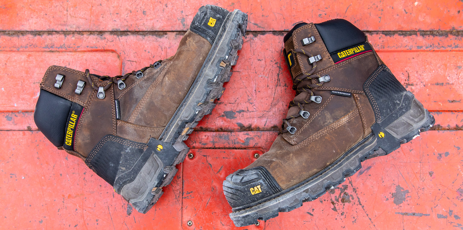 mens work boots on sale near me