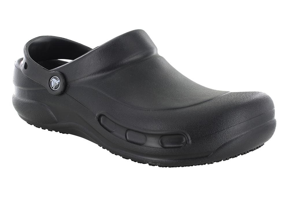 Winter Slip On Shoes Like Crocs