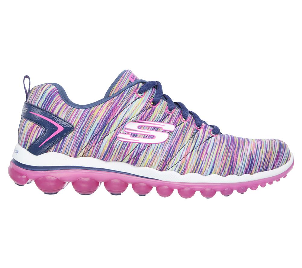 Skech Air Running Shoes Reviews