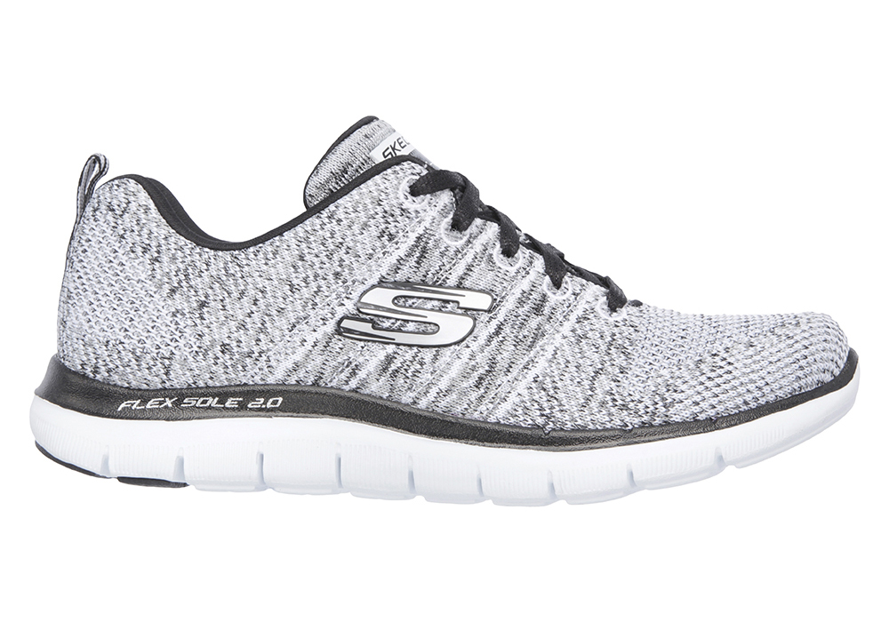 skechers flex appeal 2.0 mens 2015 Sale,up to 53