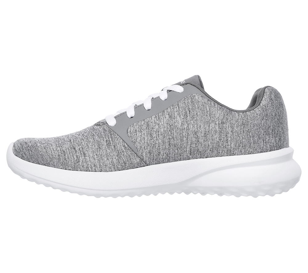 2a31147f44d0 Womens Skechers On-The-GO City 3.0 Renovated Grey in Gray