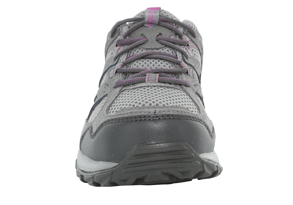 Columbia Plains Ridge Women's ... Trail Shoes 9IVIT
