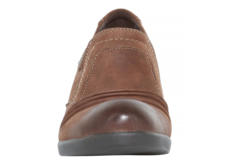 Earth Origins Kacie Womens Casual Shoes