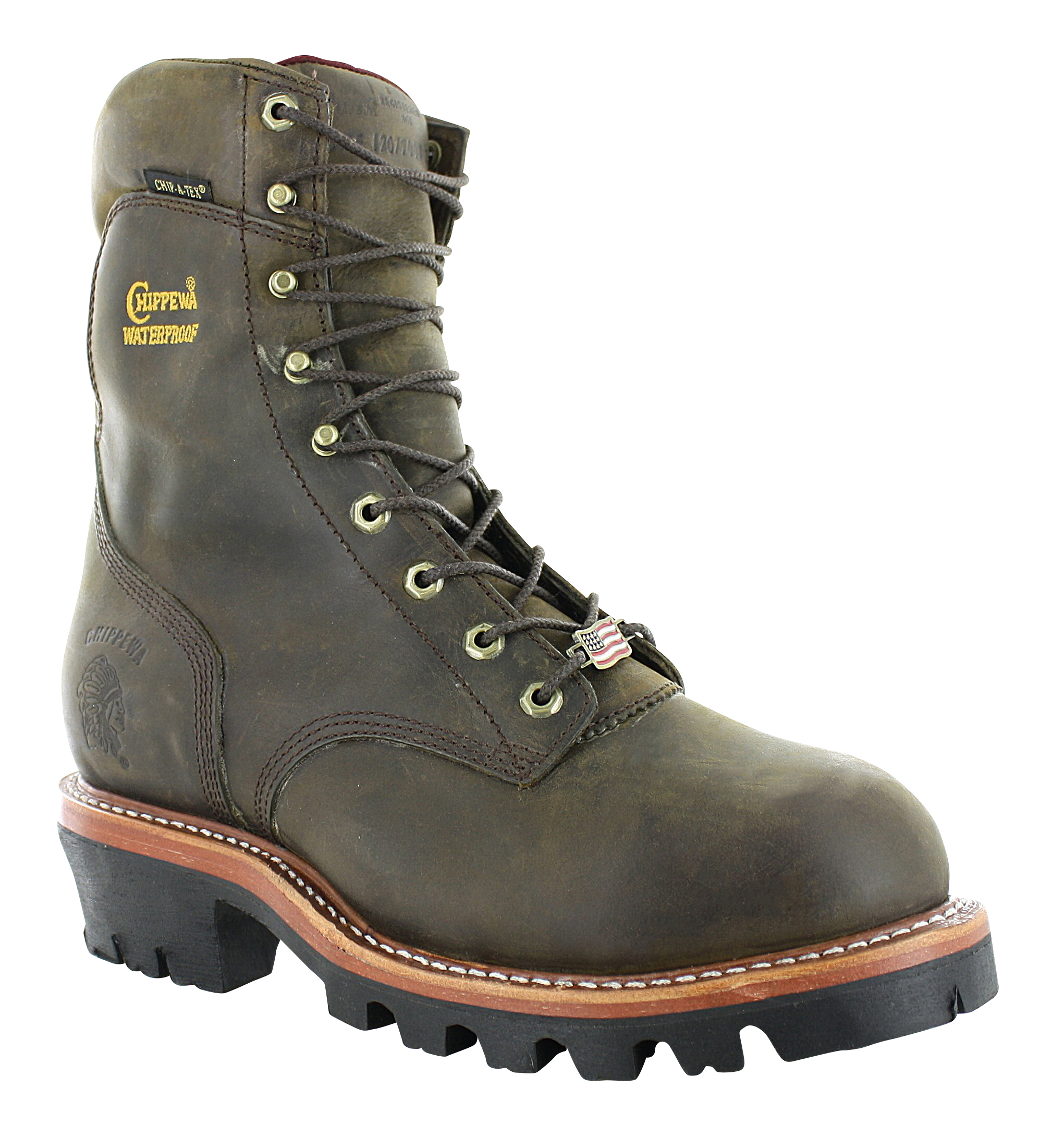 f954e2d9bae Chippewa Boots 25405 Cheap | www.nanomat-master.eu