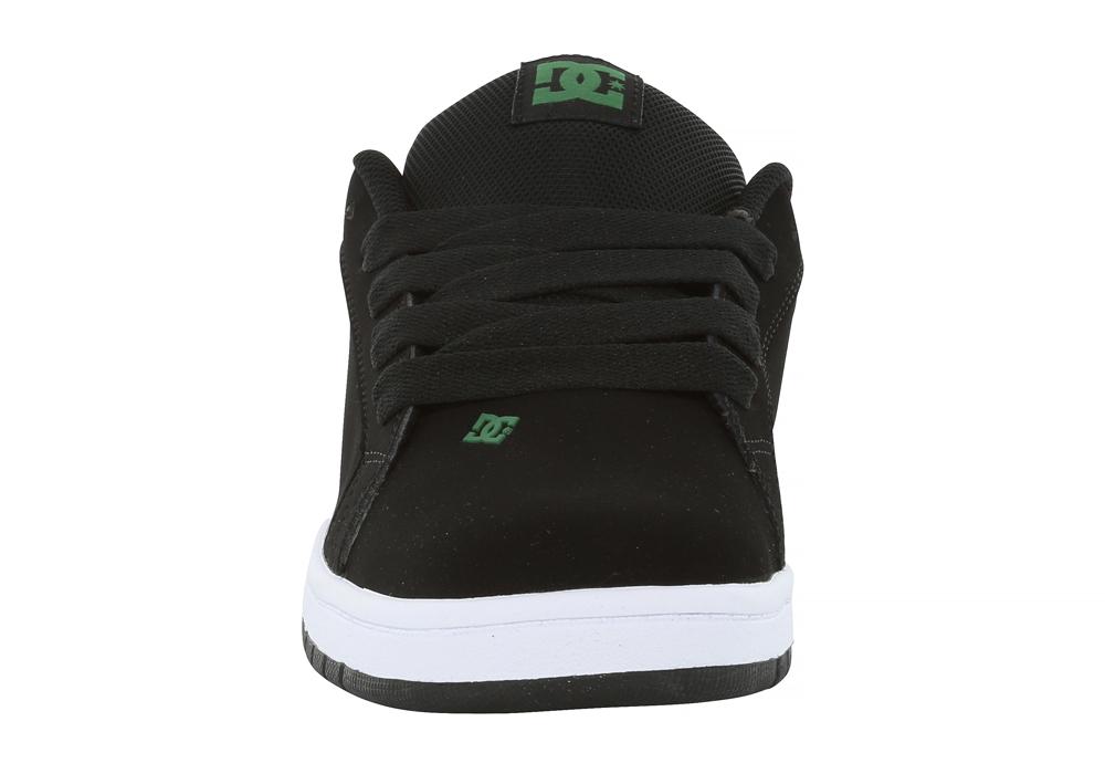 Dc Shoes Graffik Tribunale Bambini NCJtD