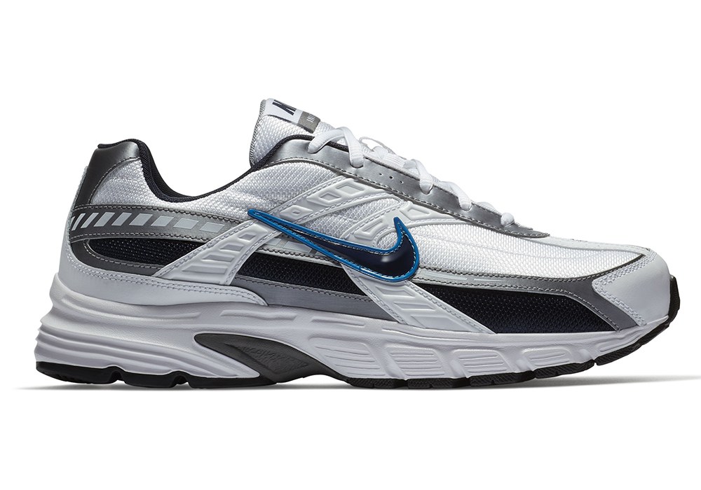 Nike Initiator Shoes Wide Mens
