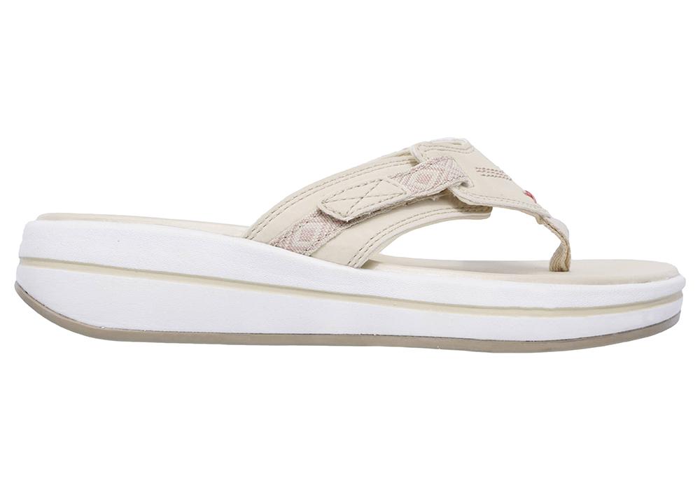 skechers slippers ladies