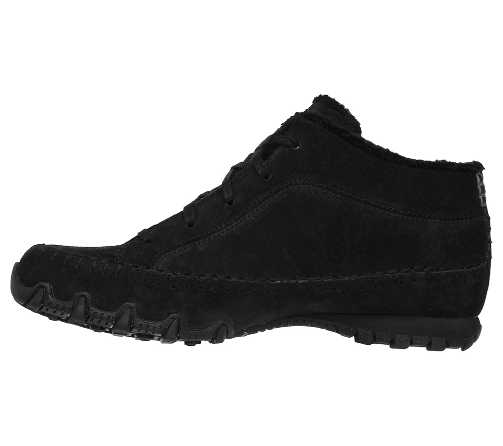 Skechers Relaxed Fit Shoes Womens Totem
