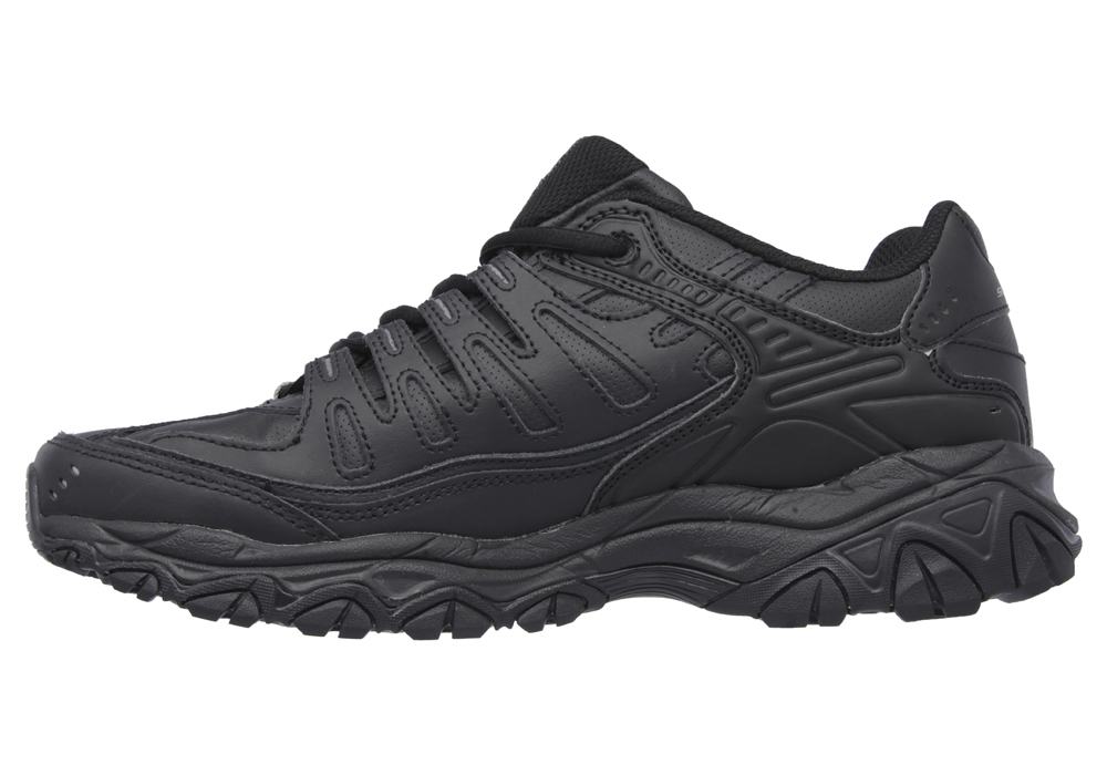 skechers afterburn mens shoes