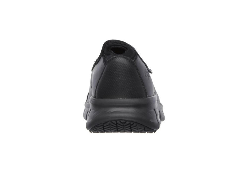 Femmes Skechers Taille 11 Nouveaux vujHTWX6L