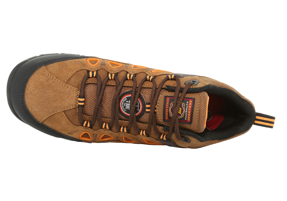 dunmor women Gabor dunmow women's slouch calf boots | charles clinkard.