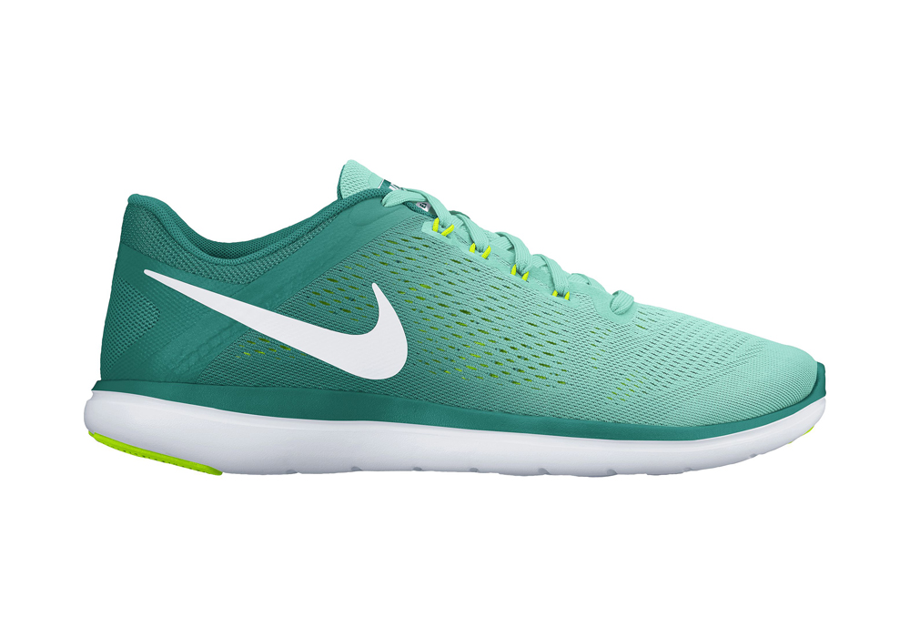 Awesome  Free 40 V2 Grey Silver Turquoise Womens Running Shoes  Nike Free Run
