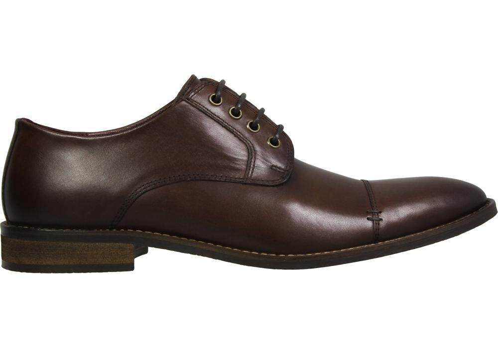 Nunn Bush Shoe Reviews
