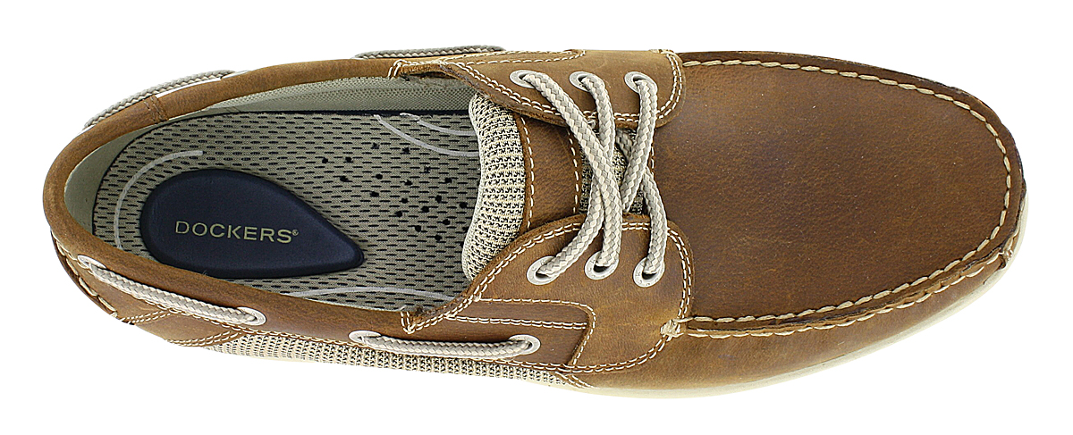 Dockers Castaway Boat Shoe | DSW