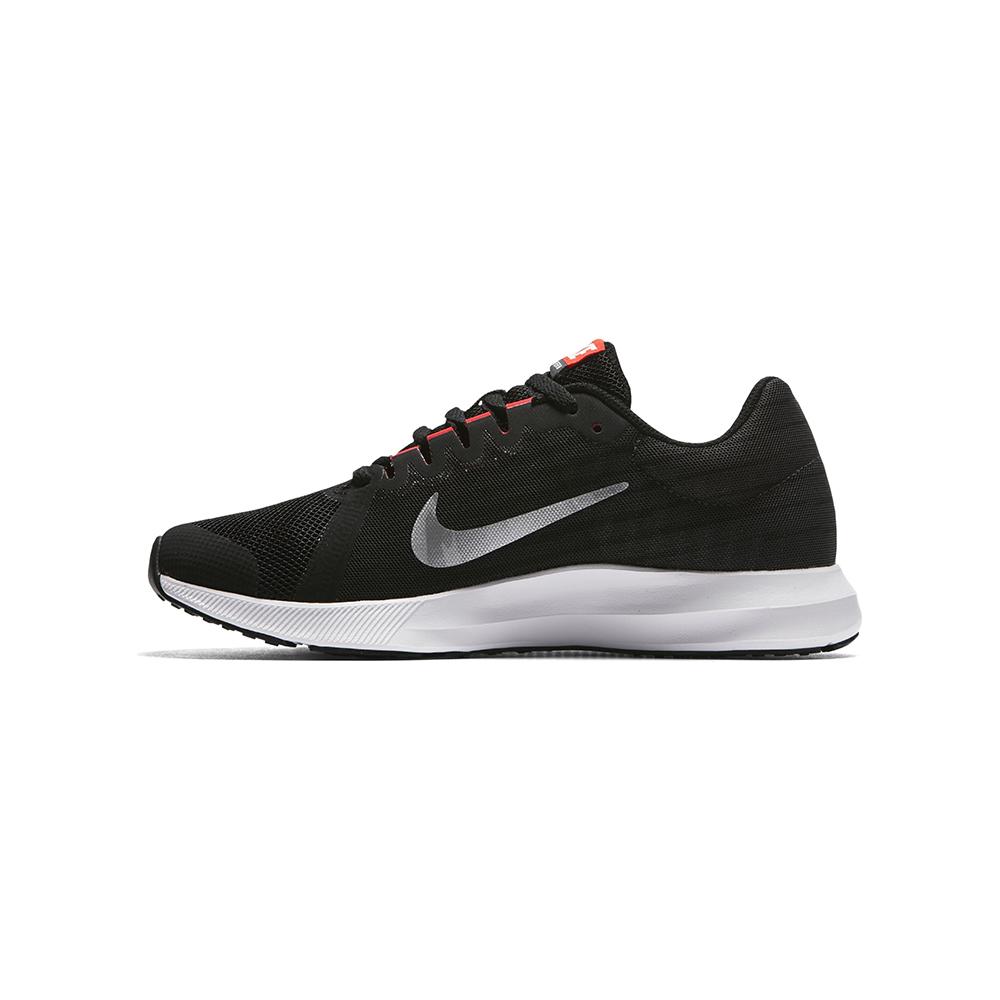 Big Girls Nike Downshifter 8 Runner