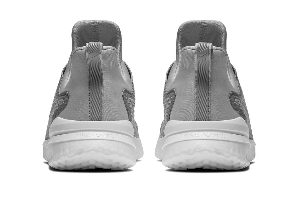 8bf2e53bf80f Boys Nike Renew Rival Shoes For Girls On Youtube Jordan Shoe Size ...