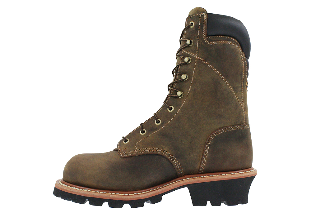 Toe Steel Ca For Inside Of Shoe