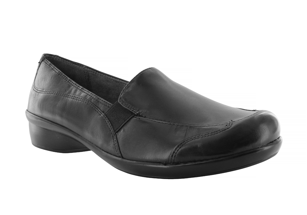 Natural Soul Shoes Women