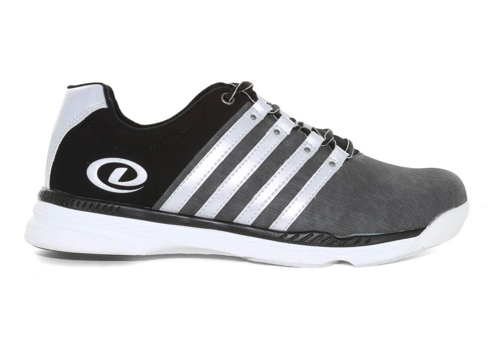 Dexter Kevin Mens Bowling Shoes