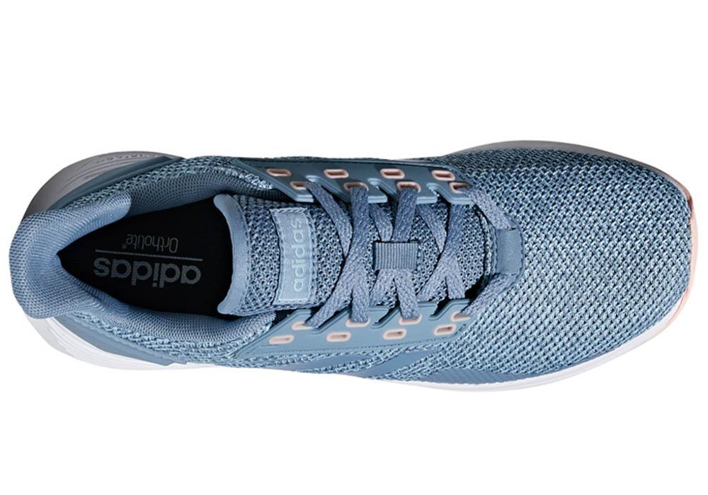 duramo 9 shoes womens