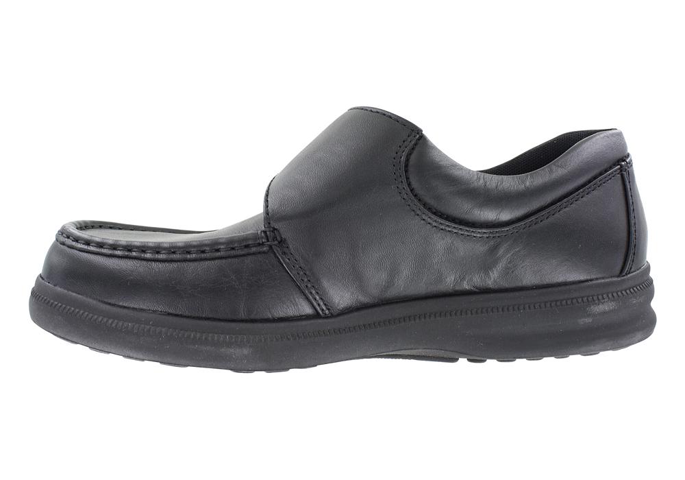 Hush Puppies Shoe Size Reviews