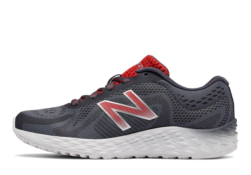 Zapatos Nuevos Equilibrio Ariv1 De Los Niños MQZiCsqVp