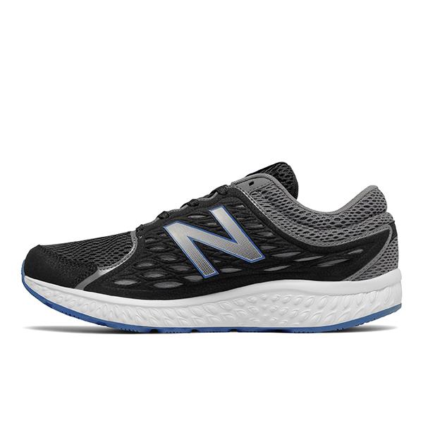 new balance 420v3 black