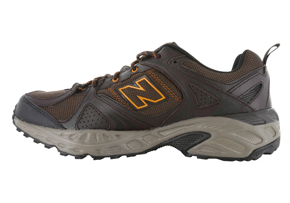 new balance 481 brown