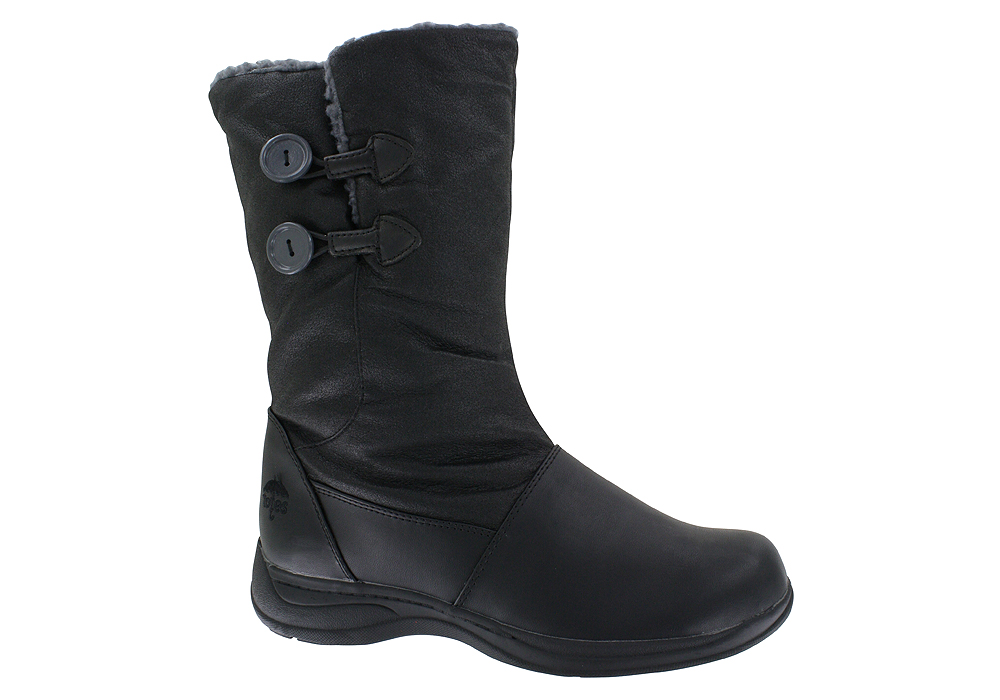 Totes Mens Stadium Winter Waterproof Snow Boots And Other