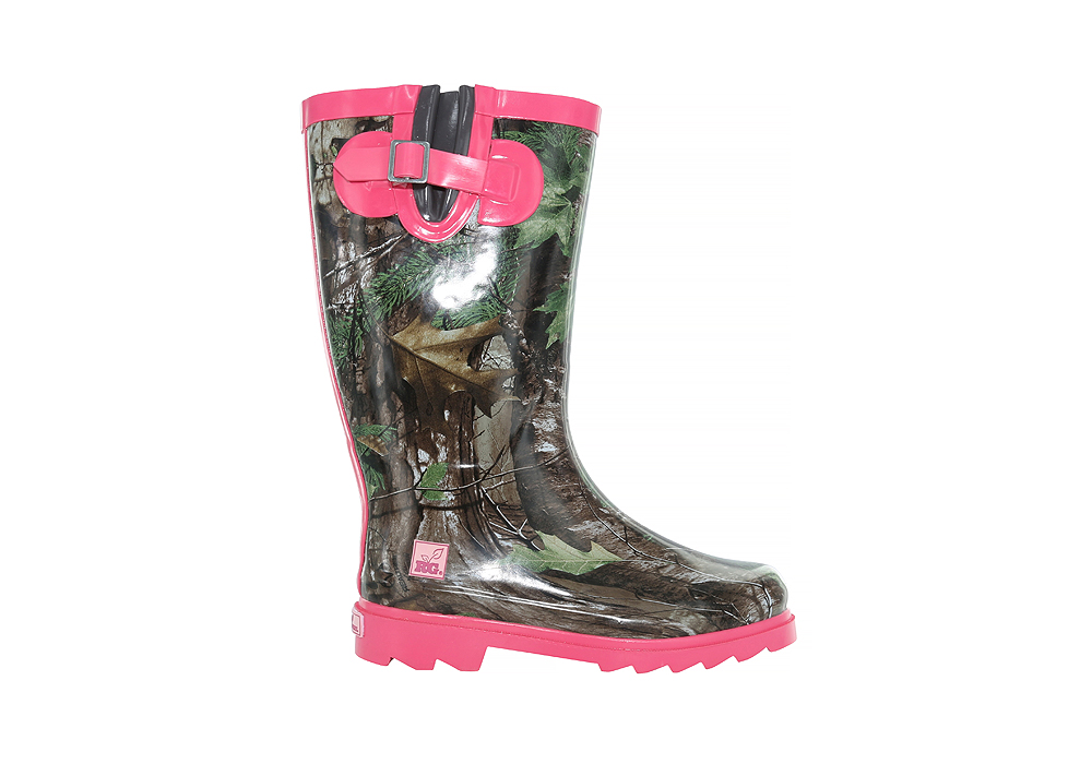 book of womens camouflage boots sobatapk