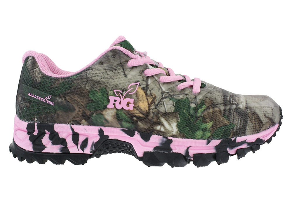 pink camo shoes shoes for yourstyles