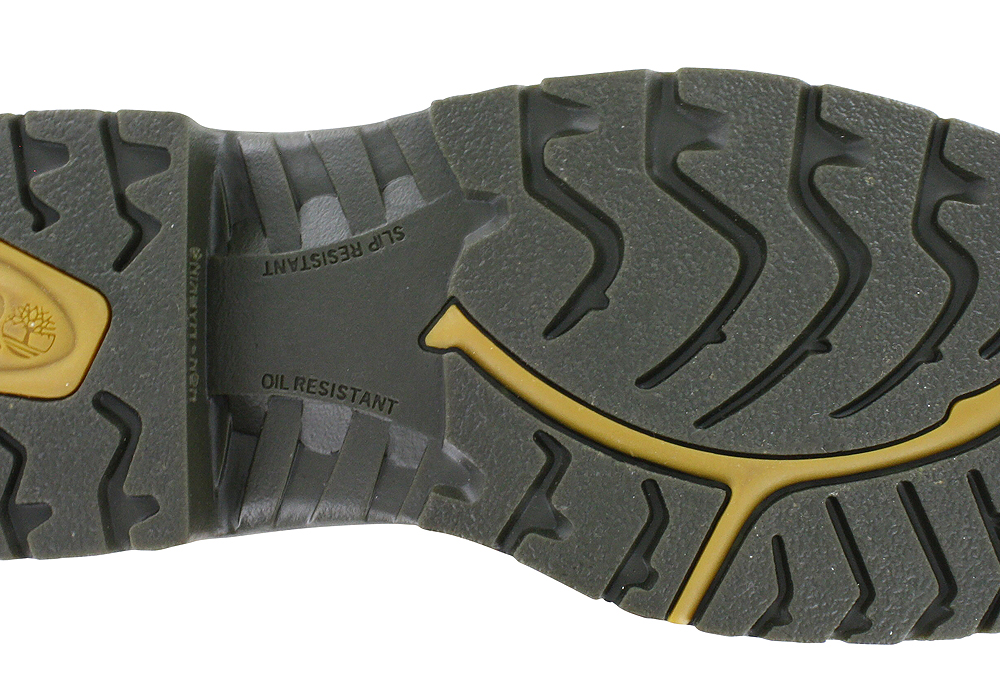 Shopping Product  Q Mens Waterproof Hiking Shoe Toe Guard
