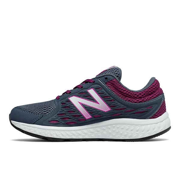 womens new balance 420v3