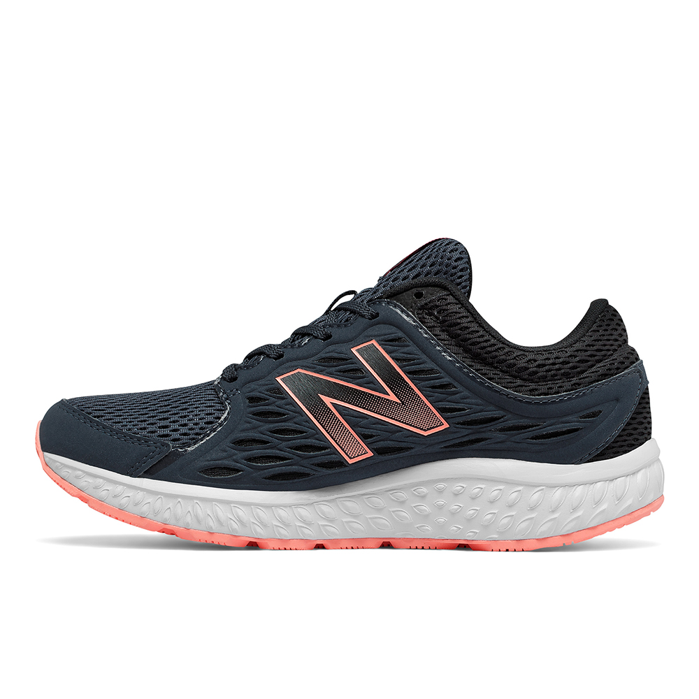 new balance shoes for women 420 sailboat logo