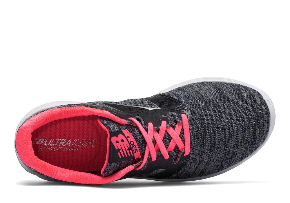 Flx Ride  V Mens Running Shoe