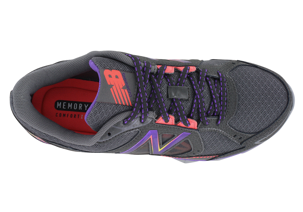 Womens > Athletic Shoes > Running > Womens New Balance 750 Fitness