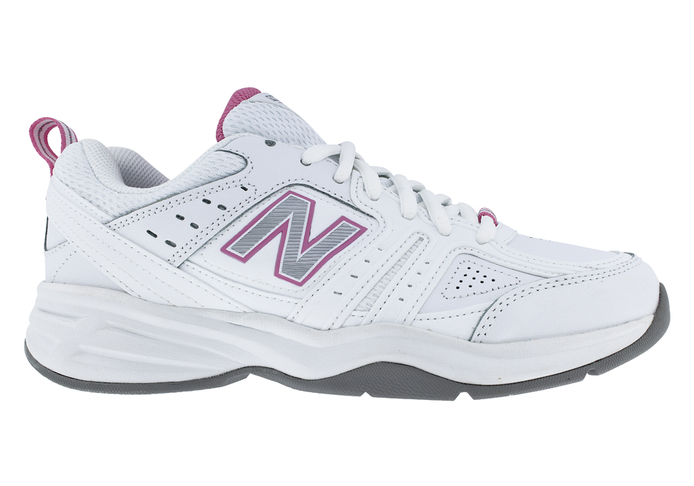 new balance 409 shoes
