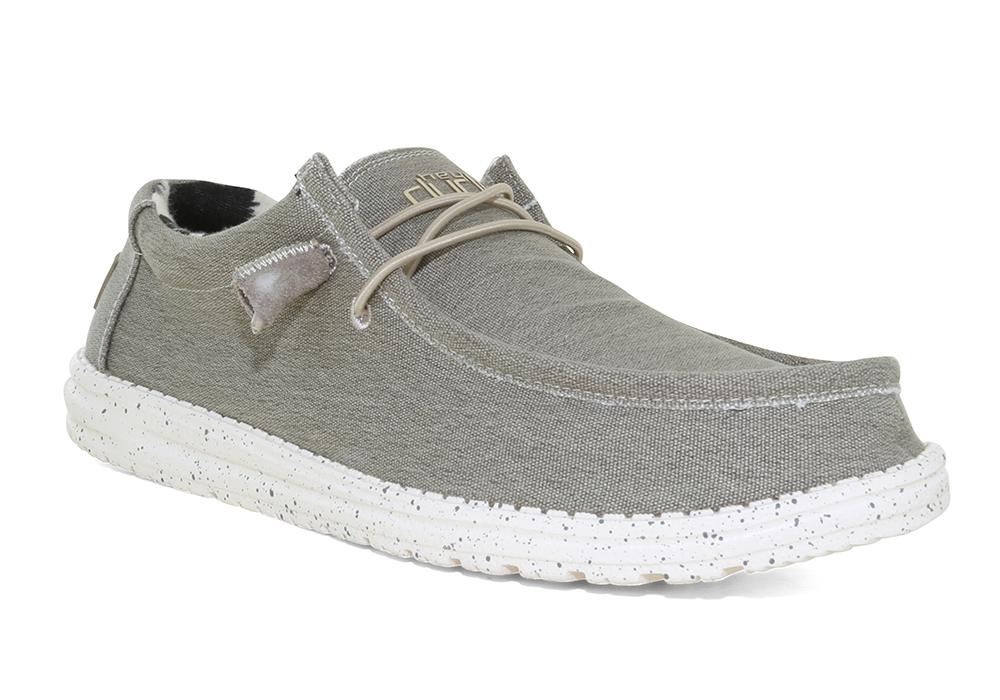 men's beige casual shoes